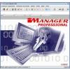 LanceSoftware iManager Professional