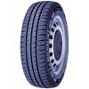 Michelin AGILIS GRNX-205/65R16C-107/105-T