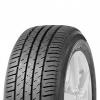 Michelin AGILIS ALPIN-205/65R16C-107/105-T