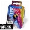 Olivetti B0043 Color